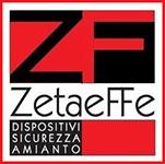 Logo della ZetaeFFe Srls