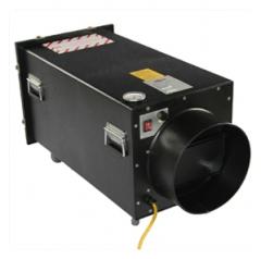 estrattore aria npu 1200