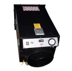 estrattore aria npu 2000