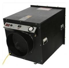 estrattore aria npu 5000