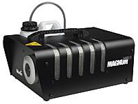generatore di fumo magnum 650