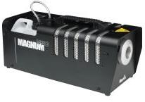 generatore di fumo magnum 850
