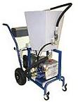 kit serbatoio pompa airless zeta 10000 15000