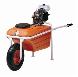 pompa airless aliseo 70