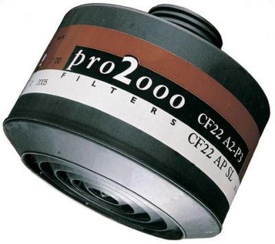 pro 2000 a2b2p3