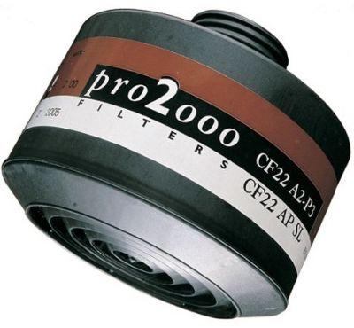 pro 2000 a2p3