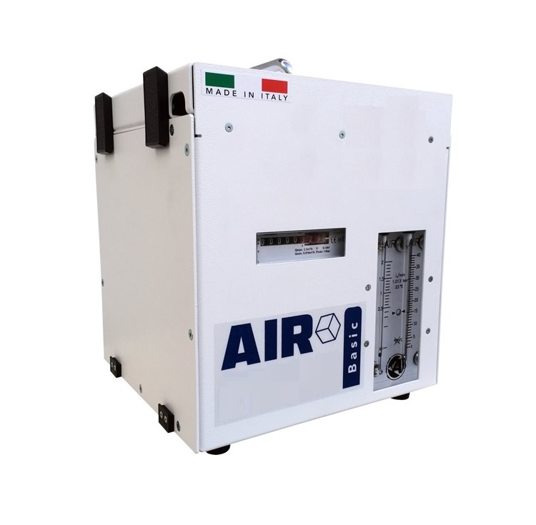 Campionatore Ambientale Air Basic