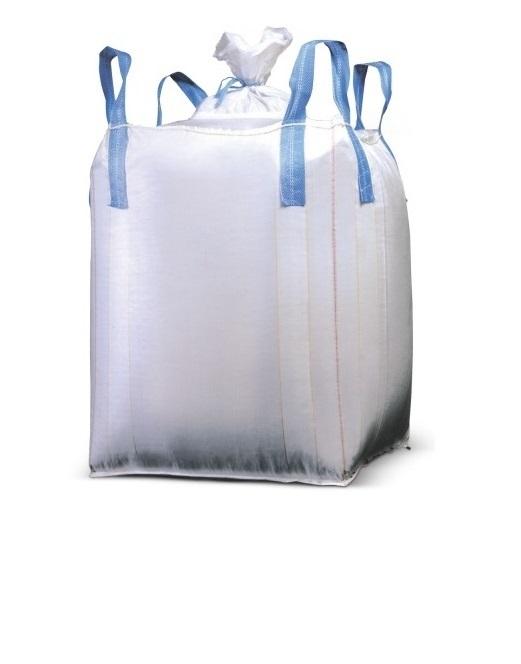 Big Bag Neutro (senza stampe)