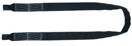 cintura 150